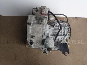 Кпп автоматическая на Nissan Cube BZ11 CR14DE