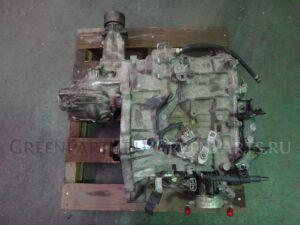 Кпп автоматическая на Toyota Corolla Axio NZE144 1NZ-FE