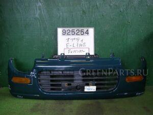 Бампер на Daihatsu Opti L310S EF-EL