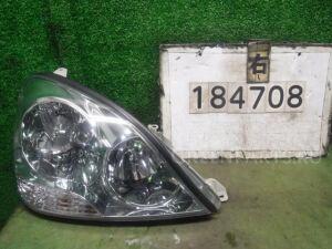 Фара на Toyota Celsior UCF31 3UZFE 50-54