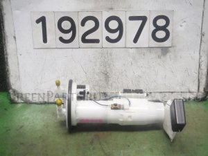 Бензонасос на Nissan DAYZ ROOX B21A 3B20