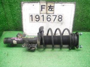 Стойка амортизатора на Mazda Axela BK5P ZY-VE