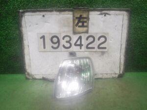 Поворотник к фаре на Mazda Demio DW3W B3-ME P1002L