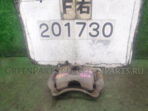 Суппорт на Honda Fit GD2 L13A
