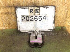 Суппорт на Honda STEP WAGON RG2 K20A