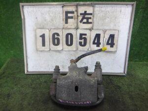 Суппорт на Toyota Raum EXZ15 5E-FE