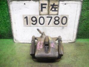 Суппорт на Toyota Mark II GX115 1G-FE