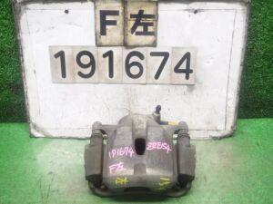 Суппорт на Toyota Corolla Rumion ZRE154N 2ZR-FE