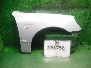 Крыло переднее на Toyota Crown Majesta UZS187 3UZ-FE