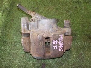 Суппорт на Suzuki Solio MA34S M13A