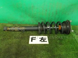 Стойка амортизатора на Toyota LEXUS GS GRS191 2GR-FSE