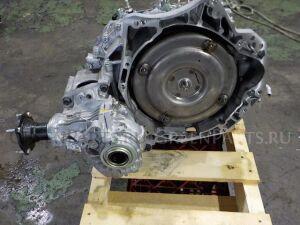 Кпп автоматическая на Mazda Demio DJ5AS S5-DPTS