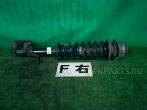 Стойка амортизатора на Subaru Pleo RV2 EN07E