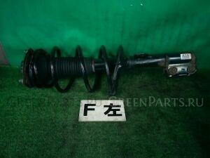 Стойка амортизатора на Toyota Estima ACR30W 2AZ-FE