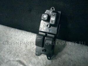 Блок упр-я стеклоподъемниками на Toyota Starlet EP91 4E-FE