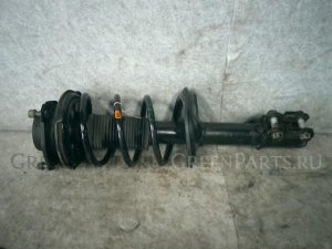 Стойка амортизатора на Toyota Caldina ST210G 3S-FE