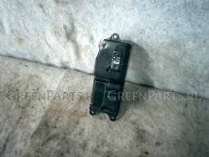 Блок упр-я стеклоподъемниками на Toyota Probox NCP55V 1NZ-FE