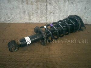 Стойка амортизатора на Subaru Impreza GH7 EJ203