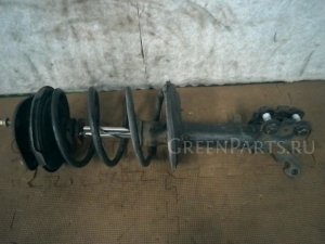 Стойка амортизатора на Toyota Corolla Spacio AE111N 4A-FE
