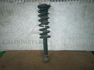 Стойка амортизатора на Toyota Mark II GX105 1G-FE