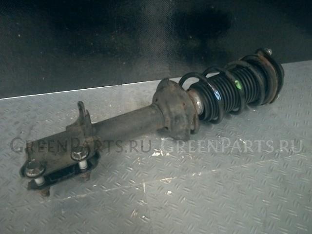 Стойка амортизатора на Subaru Stella RN2 EN07D