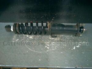 Стойка амортизатора на Toyota Verossa GX115 1G-FE