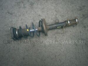 Стойка амортизатора на Toyota Sprinter Marino AE101 4A-FE
