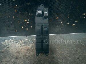 Блок упр-я стеклоподъемниками на Toyota Probox NCP59G 1NZ-FE