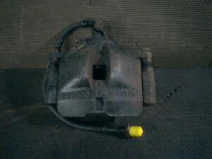 Суппорт на Toyota Hiace LH178V 5L