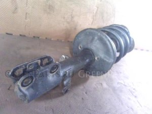 Стойка амортизатора на Toyota Isis ANM15G 1AZ-FSE