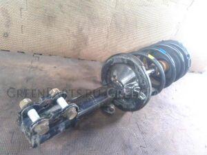 Стойка амортизатора на Toyota Vista SV55 3S-FE