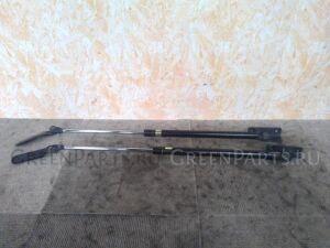 Амортизатор двери на Suzuki Kei HN11S F6AT