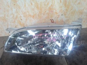 Фара на Toyota Corolla EE111 4E-FE 12-448