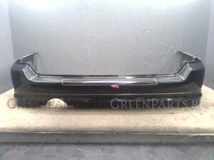 Бампер на Subaru Legacy BH5 EJ206DXEBE