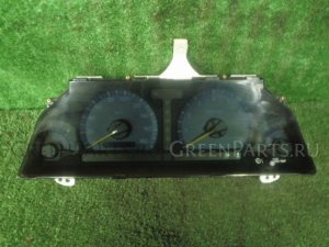 Спидометр на Toyota Gaia ACM10G 1AZFSE