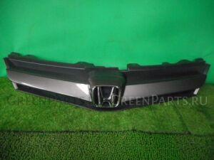 Решетка радиатора на Honda Airwave GJ2
