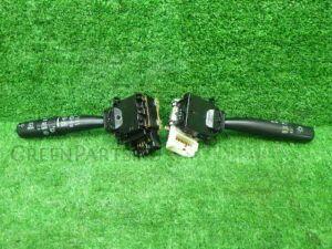 Переключатель поворотов на Subaru Forester SG5 EJ202