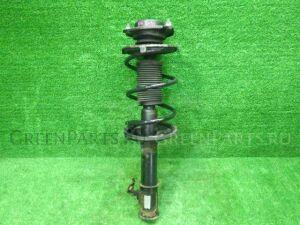 Стойка амортизатора на Toyota Caldina AT211G 7A-FE