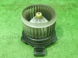 Мотор печки на Daihatsu Hijet S330V EF-SE