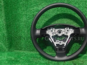 Руль на Daihatsu MILLISE LA360S