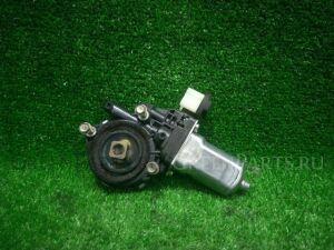 Стеклоподъемный механизм на Nissan Fuga Y50 VQ25DE