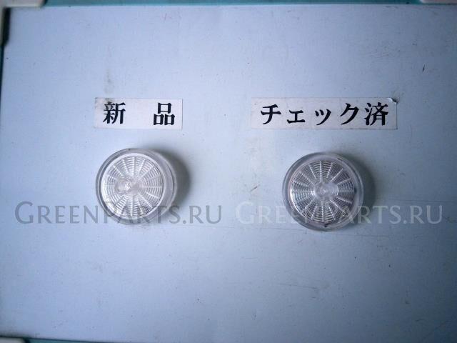 Кпп автоматическая на Toyota Estima ACR30W 2AZ-FE