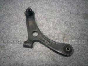 Рычаг на Mazda Carol HB25S K6A