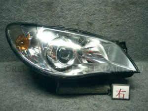 Фара на Subaru Impreza GG3 EJ152DP8AE