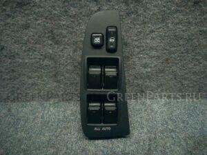 Блок упр-я стеклоподъемниками на Toyota Avensis AZT251W 2AZ-FSE