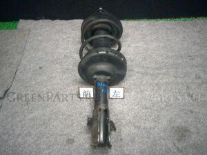 Стойка амортизатора на Subaru Impreza GE3 EL154JP1ME