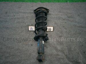 Стойка амортизатора на Subaru Legacy BN9 FB25A