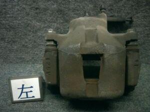 Суппорт на Toyota Caldina AZT241W 1AZ-FSE