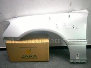 Крыло переднее на Toyota Crown JZS171 1JZ-GTE