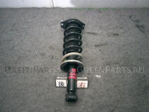 Стойка амортизатора на Subaru Impreza GT2 FB16ASZHJA